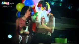 [ MV ] Ánh Sao Buồn - V Music