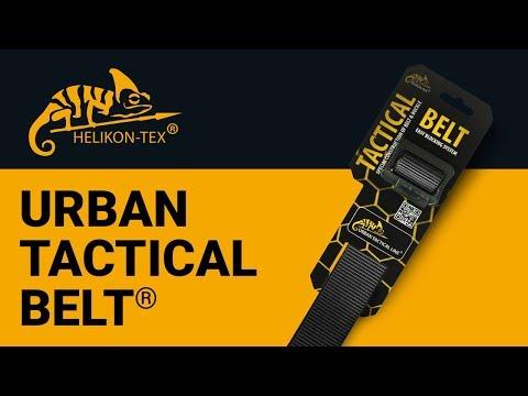 Helikon-Tex - Urban Tactical Belt®