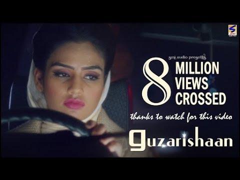 Guzarishaan Joban Sandhu hd video Song Download