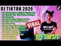 DJ TikTok Viral 2020 || Dj Keringetan Aisyah Maimunah || DJ Imut Full Allbum 2020