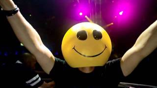 Paul Van Dyk For An Angel Mike Candys Remix