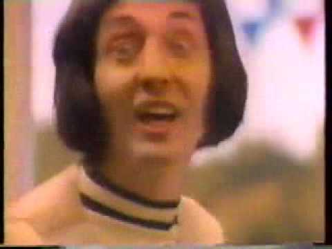Emo Philips Downtwon Downers Grove