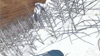 NIKE-NKE6 skate surf snow (Diogo Kalil).mov