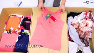 Женская одежда оптом купить сток JBC(, 2017-05-05T18:26:03.000Z)