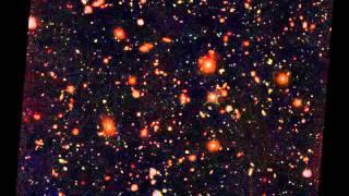Play Dream Universe (16B Still Waters Symphony mix)