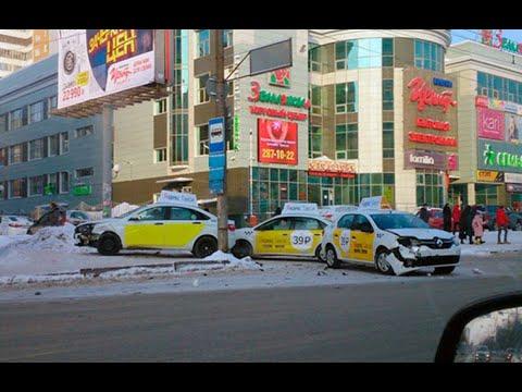 Вся правда про аренду автомобилей под такси!