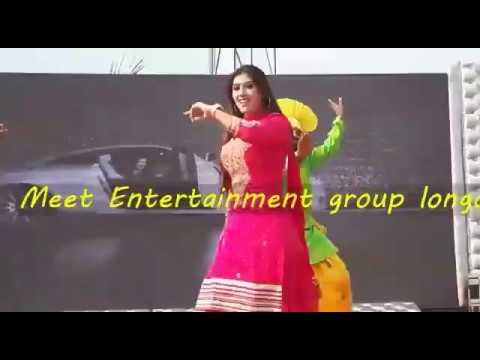 The Hi Fi Dj System(Meet Entertainment Group)