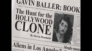 Gavin Baller: An Introduction