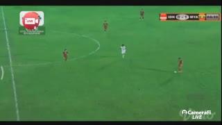 Video •Live AFF U19 : Indonesia U19 VS Myanmar U19 download MP3, 3GP, MP4, WEBM, AVI, FLV Mei 2018