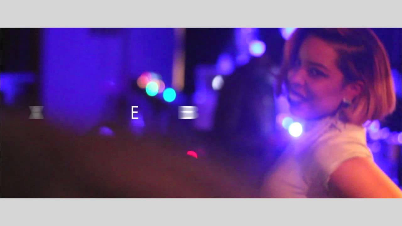 BQE LOUNGE THURSDAYS - YouTube