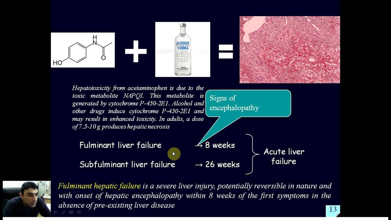 pathophysiology of liver diseases Cirrhosis is a complication of many liver diseases characterized by abnormal structure and function of the liver the diseases that lead to cirrhosis do so because they injure and kill liver cells, after which the inflammation and repair that is associated with the dying liver cells causes scar tissue to form.
