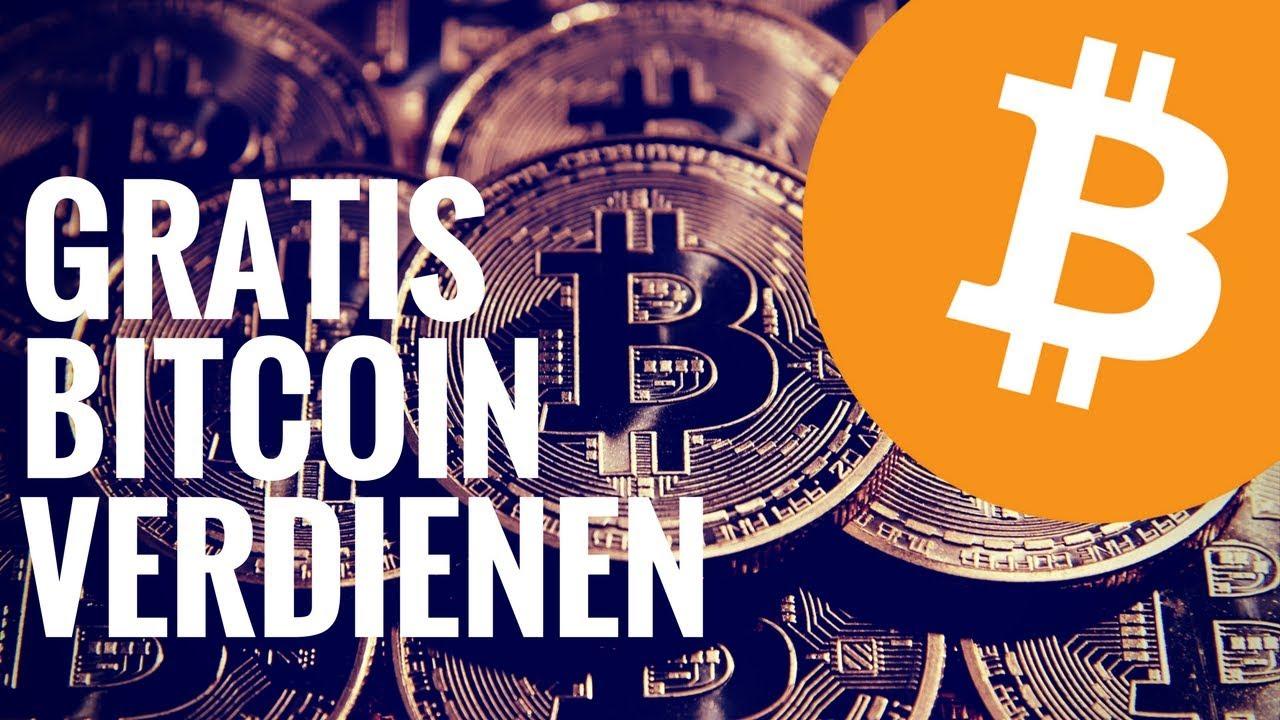 Bitcoins gratis verdienen wysiwyg coral uk betting