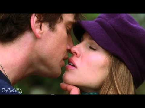 PS I Love You - Irish Kiss [HD]