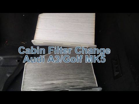 in addition Caddy as well S L in addition Ibri Bp Ll additionally . on cabin filter replacement caddy