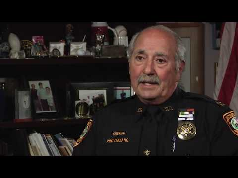 Somerset County Sheriff's Office Overview
