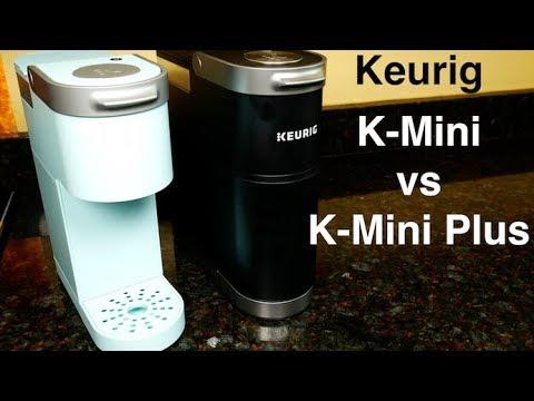 Вопрос: Как заправлять кофеварку фирмы Keurig?