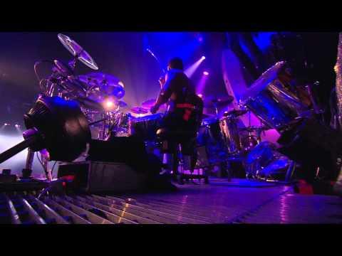 Korn - A.D.I.D.A.S. (Live At Montreux 2004) HD DTS 1510Kbps