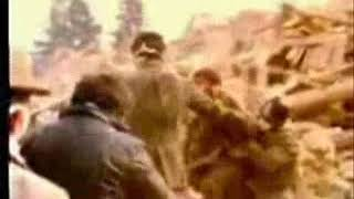 1980   Terremoto in Irpinia