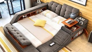 ✅🔟 Amazing Furniture Design You Must See