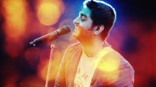 Song-Thoda Aur !! Movie- Ranchi Diaries!! Singer - Arijit Singh.