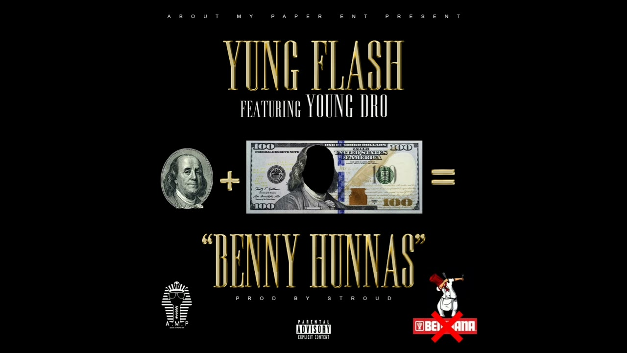 rackedupmj-ft-young-dro-benny-hunnas-explicit