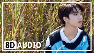 Download Lagu STRAY KIDS - BOOSTER [8D USE HEADPHONES!] mp3
