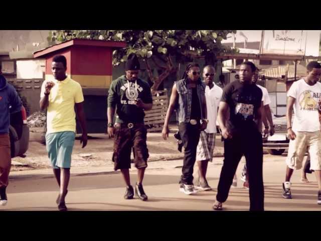 R2Bees – Life (walaahi) Lyrics   Genius Lyrics