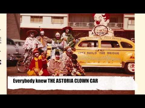 astoria-clown-car-history