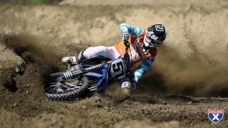 2016 Racer X Amateur Film Festival presented by MotoSport, WASPcam,...