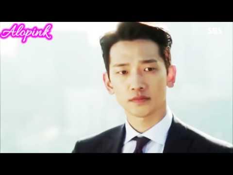 Tere Dil mein _korean mix