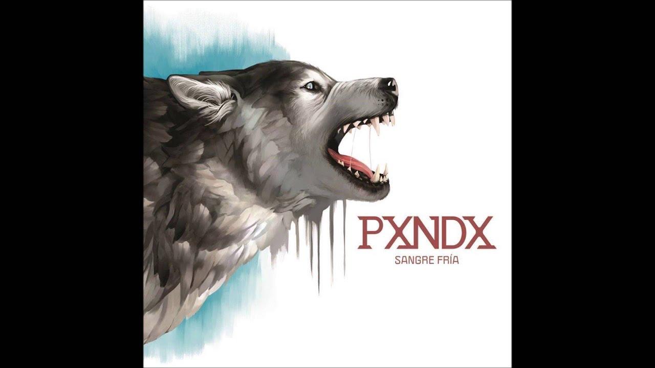 Download Lunar de clavícula    Pxndx    Sangre Fría (HD)