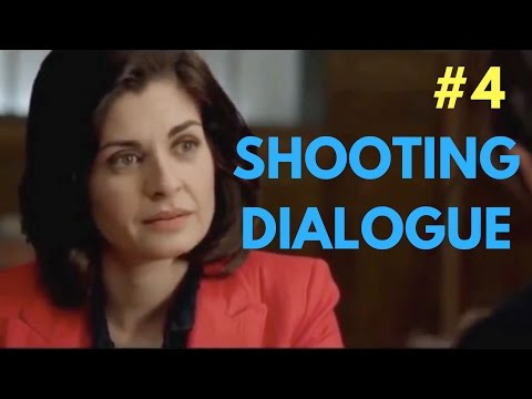 #4 Tips to Shoot Dialogue for Youtube #YTFilmSchool