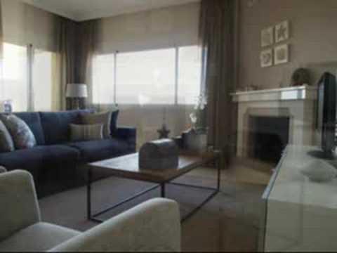 Penthouse Elvicario