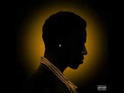 Gucci Mane - Enormous feat. Ty Dolla Sign...