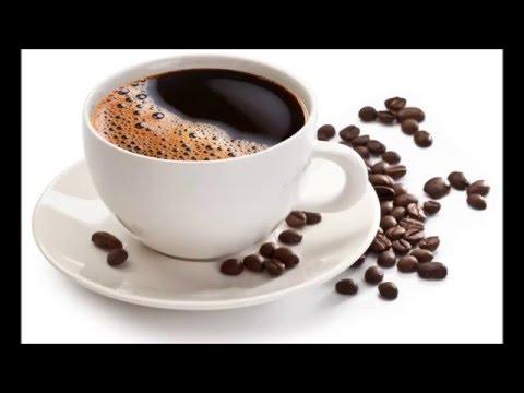 Чашка кофе вышивка крестом схема