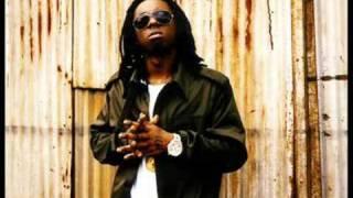 Lil Wayne ft. Foxx - Wipe Me Down Remix