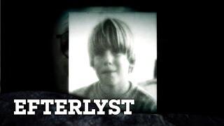 Johan Asplund försvann 1980