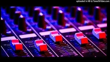 AISO SAINT LAGAIYO MERE RAJA CHHATI JAL JAYE NEW FAST  GMS MIX DJ SAGAR RATH DJ VIKAS $AUREKHI STYLE