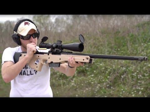Fortnite Guns In Real Life!