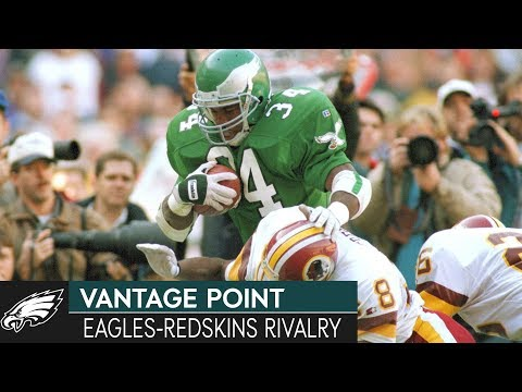 Vantage Point: The Body Bag Game