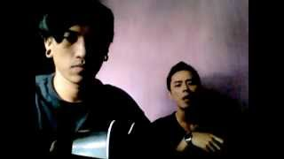 Download Video andra & ricky ( demi cinta accoustic ).mov MP3 3GP MP4
