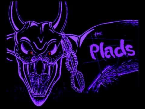 Download The Plads - Amen (US Hard Rock 1983)