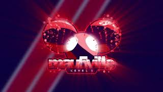 Play Hurricane (feat. deadmau5) (Mark Mackenzie Remix)
