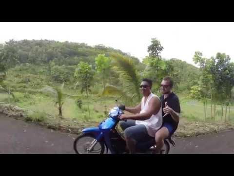 Pilipinas - Trip