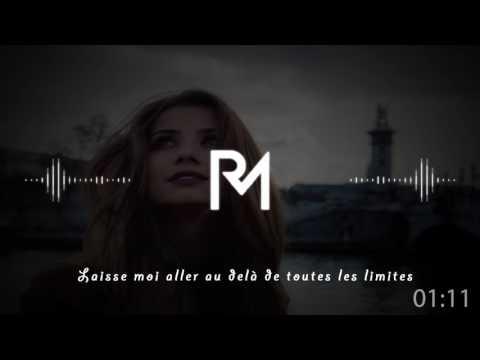 Nightcore - Despacito (French version) (Sara'h Cover) [RM Release] lyrics