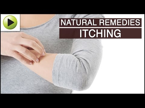 skin-care---itching---natural-ayurvedic-home-remedies