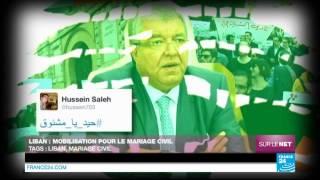 France : la vidéo d'une accidentée de la route émeut la Toile