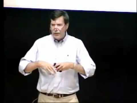 Psychology 1  General Psychology  Lecture 1.flv