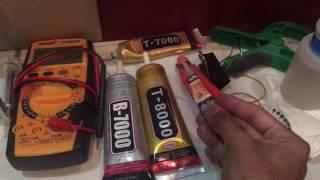 أهم الأدوات التي يحتاجها فني الصيانة