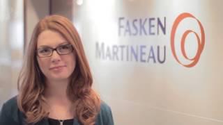 Opportunities at Fasken Martineau